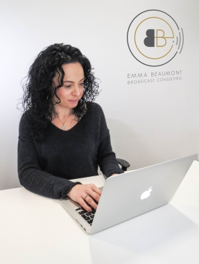 emma-beaumont-broadcasting-consulting