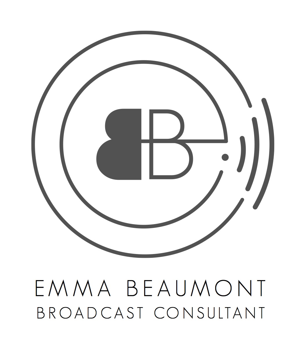 Emma Beaumont Broadcast Consulting